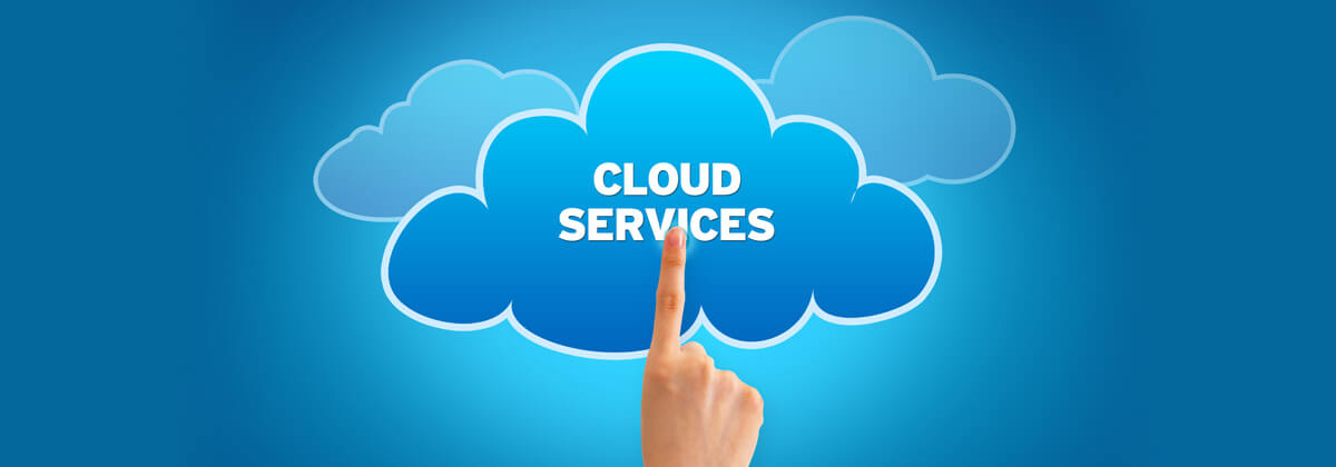 How to choose the best public cloud services