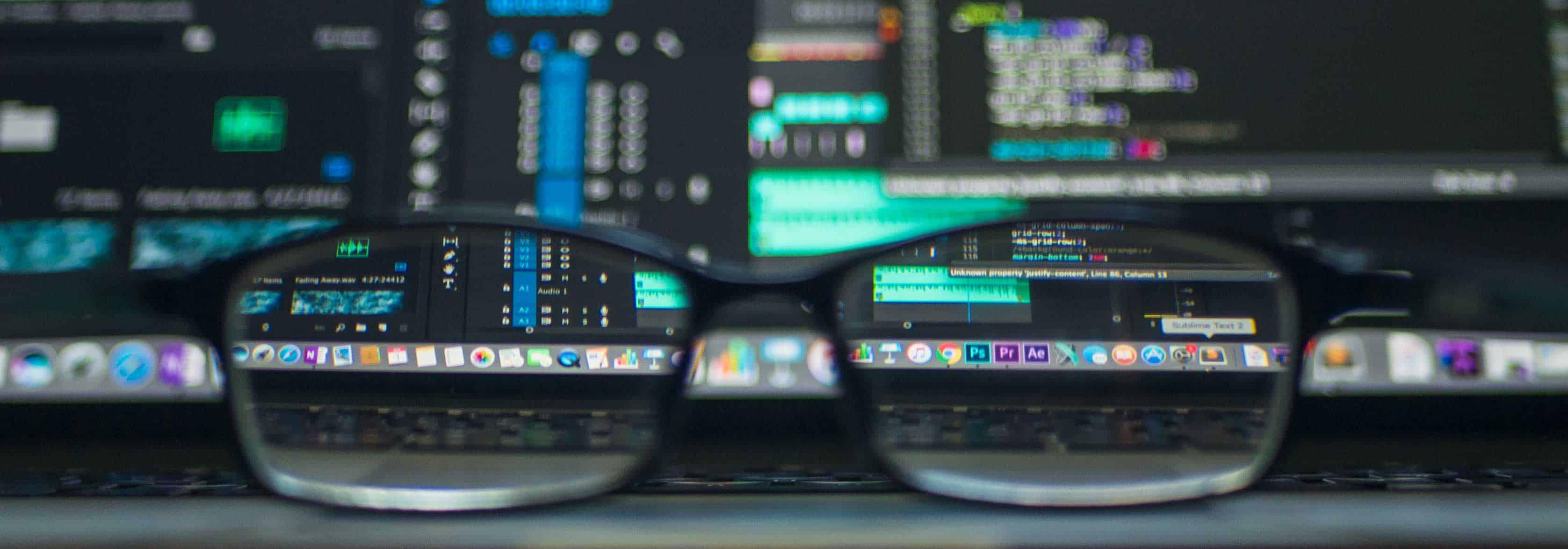 Why Online Data Storage?