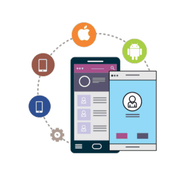 Top-Grade Mobile App Development for You