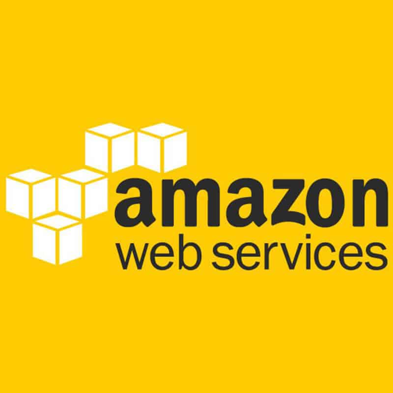 Set Up AWS Instance and Anything on AWS