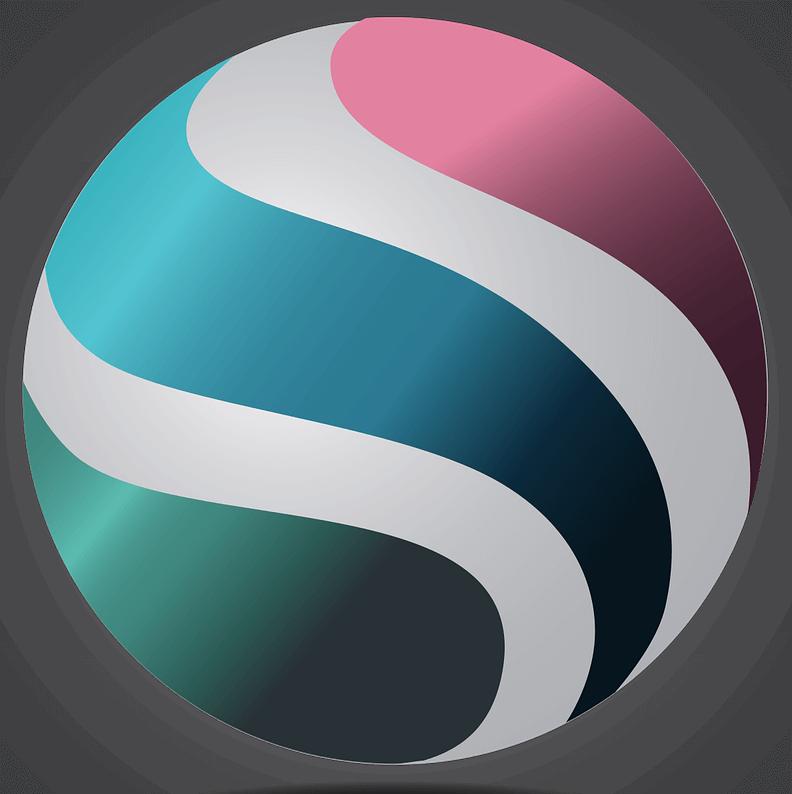 Marvelous Minimalistic & Professional Logo