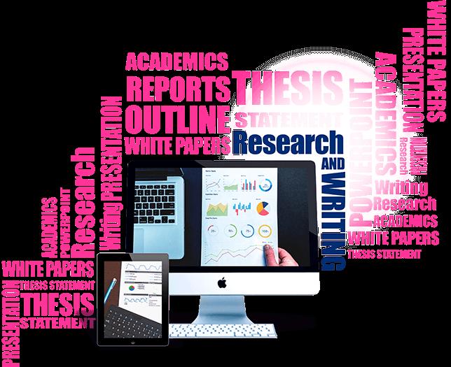 research paper format apa